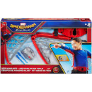 Marvel Spider-Man: Homecoming Web Wing Role Play Set
