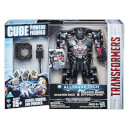Transformers: The Last Knight Power Cubes Starter Kit