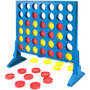 Hasbro Gaming Connect 4 Grid
