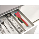 Joseph Joseph Nest Utensils Store 5 Piece Set - Multi