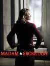 Madam Secretary - Season 3