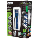 Wahl Lithium 4 in 1 Multigroomer