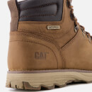 Caterpillar Men's Sire Waterproof Boots - Brown Sugar
