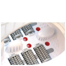 Rio Deluxe Foot Spa & Massager