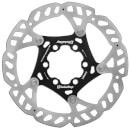 SwissStop Catalyst 6 Bolt Disc Rotor - 140mm