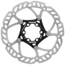 SwissStop Catalyst 6 Bolt Disc Rotor - 160mm