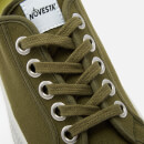 Novesta Star Master Classic Trainers - Military