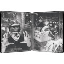 Frankenstein: Alex Ross Collection - Steelbook Edition