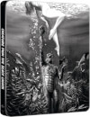 Creature From the Black Lagoon: Alex Ross Collection - Steelbook Edition