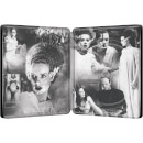 Bride of Frankenstein: Alex Ross Collection - Steelbook Edition
