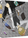 Durarara!!X2 Ten - Collector's Edition