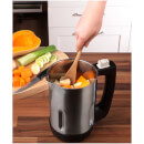 Salter EK2411 1.1L Soup Maker