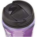 Myprotein Travel Mug – Purple