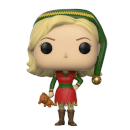 Elf Jovie (Elf Outfit) Pop! Vinyl Figure