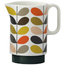Orla Kiely Stem Pitcher Jug - Multi