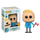 South Park Phillip Pop! Vinyl Figure