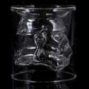 Verre Stormtrooper Original Star Wars