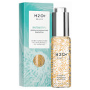 H2O+ Beauty Infinity+ Smoothing Booster