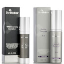 SkinMedica Retinol Complex 1.0 and TNS Recovery Complex (Worth $272)