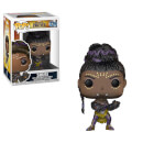Black Panther Shuri Pop! Vinyl Figure