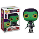 Guardians of the Galaxy Tell Tales Gamora Pop! Vinyl Figure