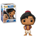 Disney Aladdin Pop! Vinyl Figure