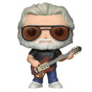 Pop! Rocks Jerry Garcia Pop! Vinyl Figure