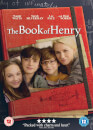 The Book of Henry (Includes Digital Download)