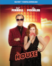 The House (Includes Digital Download)
