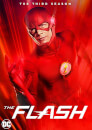 Flash - Season 3