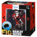 Figurine Harley Quinn Q-Fig