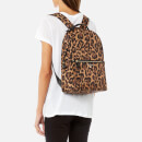 5d960b0ad781 MICHAEL MICHAEL KORS Women s Kelsey Large Backpack - Butterscotch ...