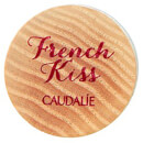 Caudalie French Kiss Tinted Lip Balm - Addiction 7,5 g