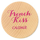 Caudalie French Kiss Tinted Lip Balm - Seduction 7.5g