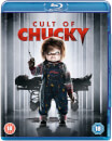 Cult Of Chucky (Includes Digital Download)