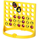 Connect 4 - Pac-Man
