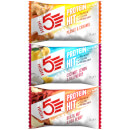 High5 Protein Hit Bar - Box of 15
