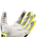 Sealsinz Madeleine Classic Gloves - Black/Yellow