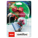 Metroid (Metroid Collection) amiibo