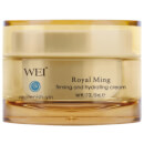 Wei Beauty Hydrating Skin Cream