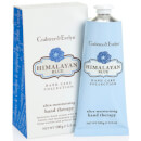 Crabtree and Evelyn Himalayan Blue Hand Therapy