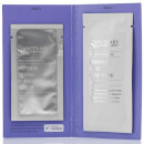 Sanctuary Spa Active Reverse Thermal Transformation Face Mask