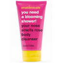 Anatomicals In-Shower Body Cleanser