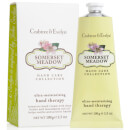 Crabtree & Evelyn Somerset Meadow Hand Therapy