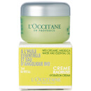L'Occitane Angelica Hydration Cream