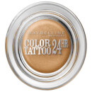 Maybelline Color Tattoo 24 Hour Eyeshadow