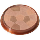 Collection Bronze Glow Mosaic Powder