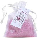 Nougat London Soothing Bath Pearls