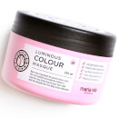 Maria Nila Luminous Color Hair Masque