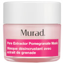 Murad Pore Extractor Pomegranate Mask 50ml